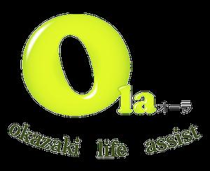 ola-logo01.png