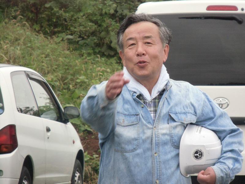 http://www.okazaki-iryo.jp/topics/4107e33e3bc9a6a937c70178d0742d1ea88ba6e8.JPG