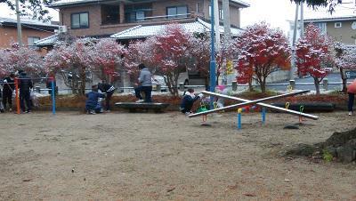 http://www.okazaki-iryo.jp/topics/44f3d54c79ecf03866e19d29d7a80b9e659dde72.jpg