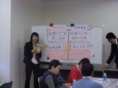 http://www.okazaki-iryo.jp/topics/58fbb07ac5ab50f1f7a3009f5257cd763ac25140.JPG