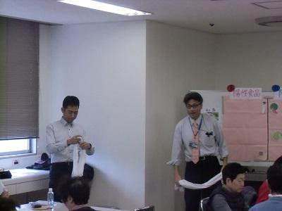 http://www.okazaki-iryo.jp/topics/8419176f6a33217051577b6f201ad5bc6eb93e9f.JPG
