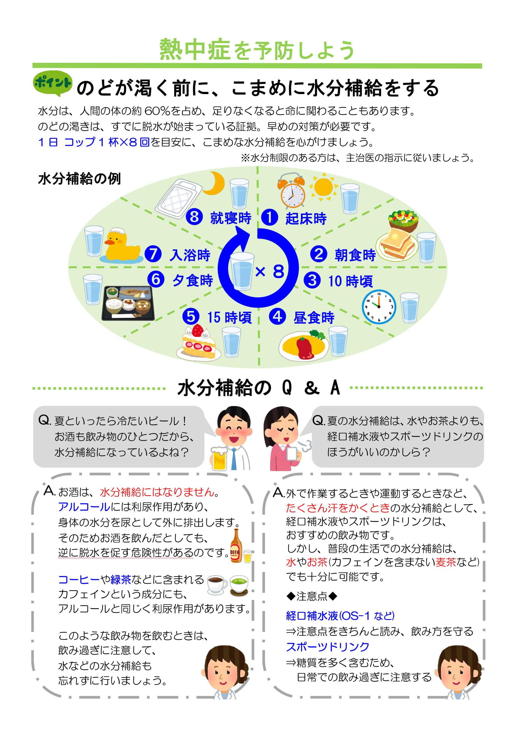 栄養士コラム夏号-2.jpg