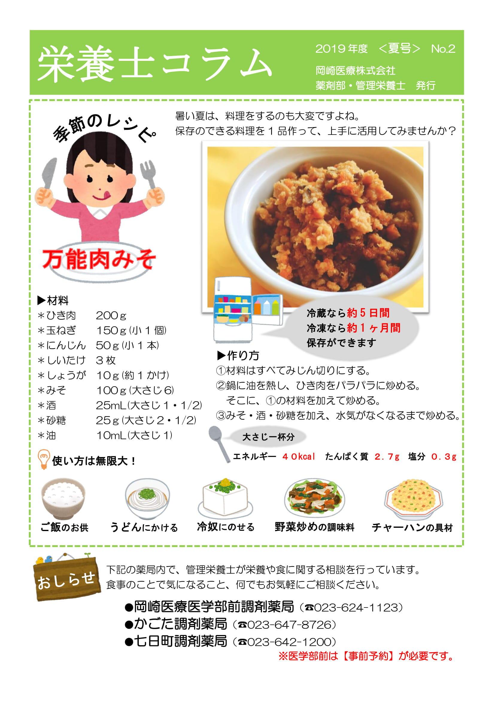栄養士コラム夏号-1.jpg
