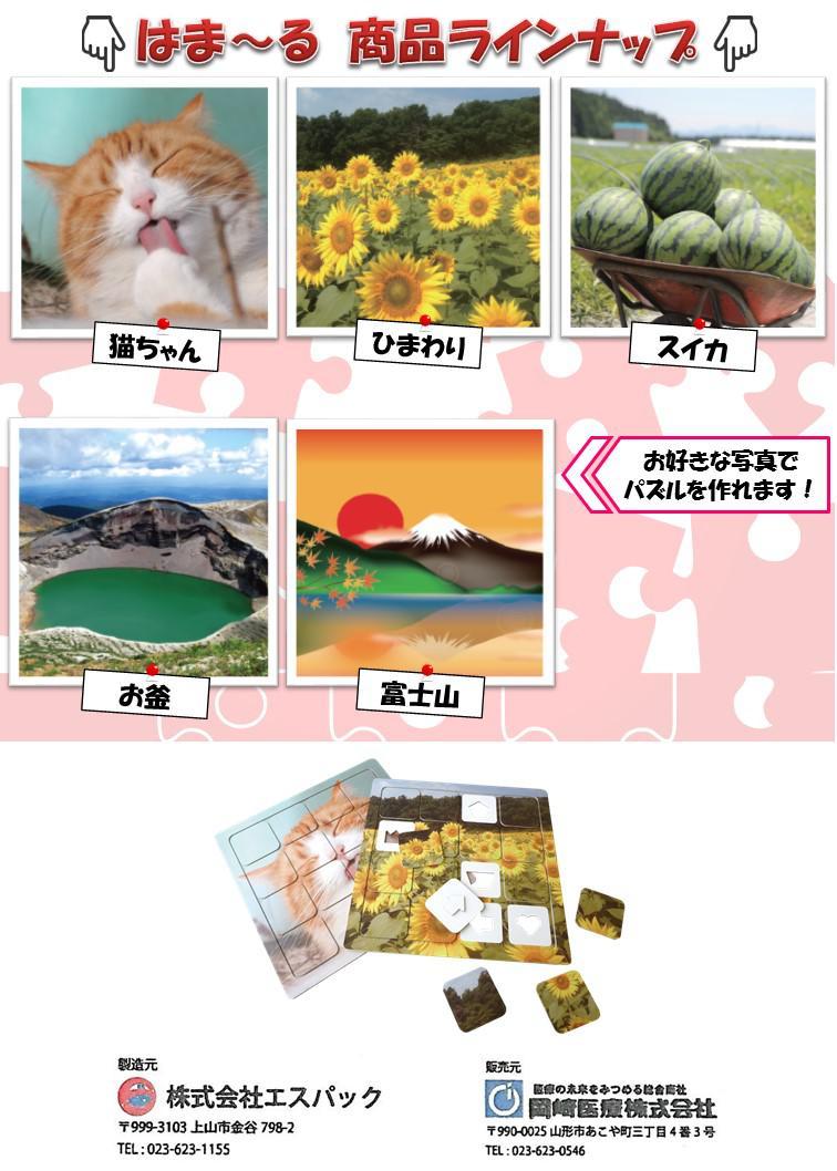 http://www.okazaki-iryo.jp/topics/assets_c/2017/08/72241456f4bb503e80e6be99d565d580dc9cb425-thumb-756x1058-989.jpg